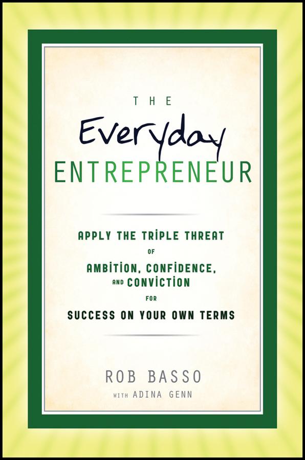 The Everyday Entrepreneur