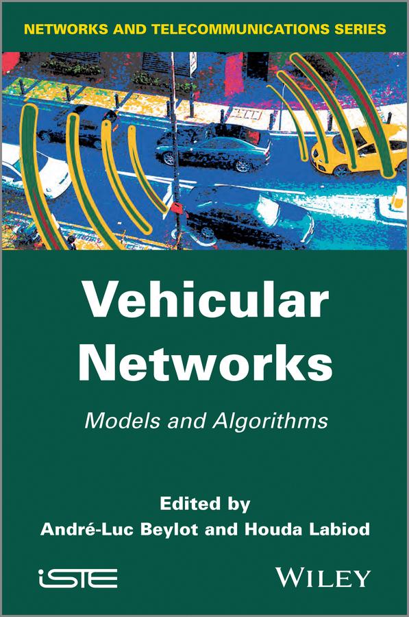 Vehicular Networks. Models and Algorithms