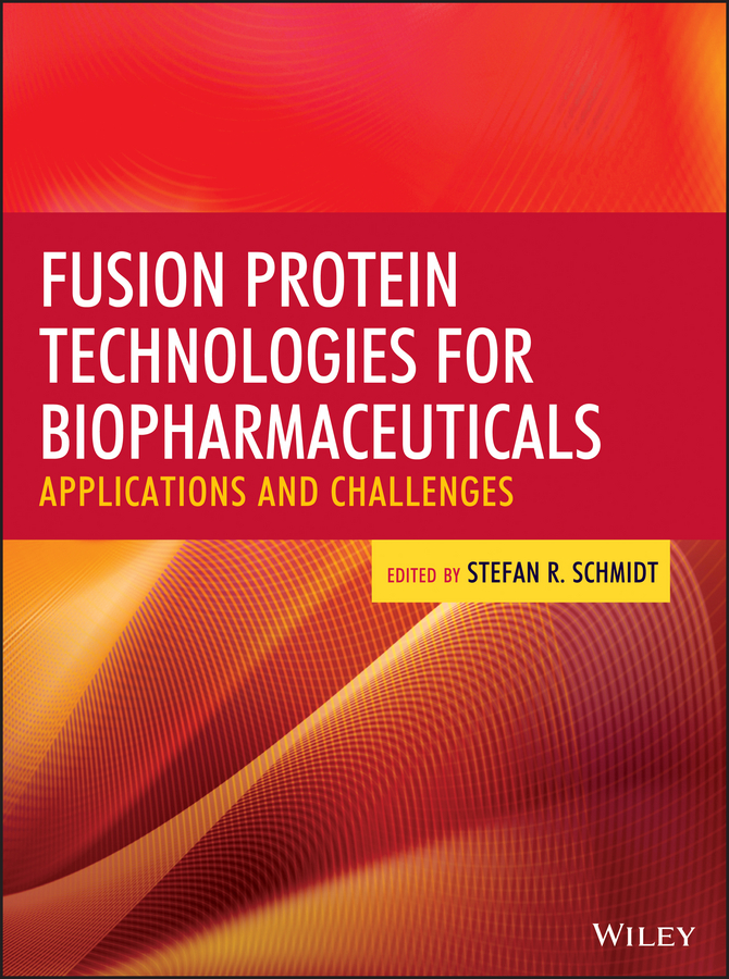 Fusion Protein Technologies for Biopharmaceuticals. Applications and Challenges