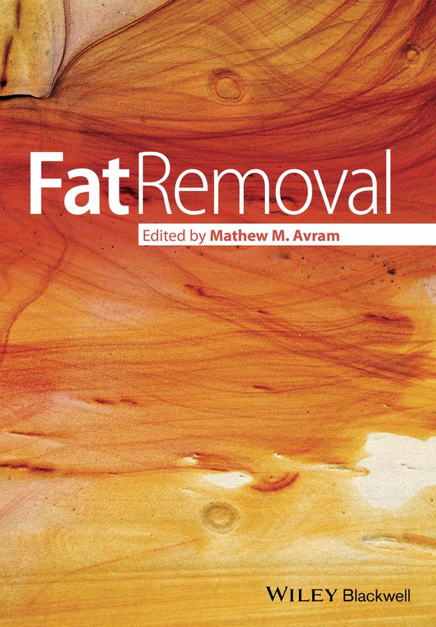 Fat Removal. Invasive and Non-invasive Body Contouring