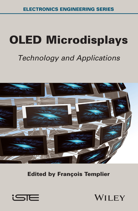 OLED Microdisplays. Technology and Applications