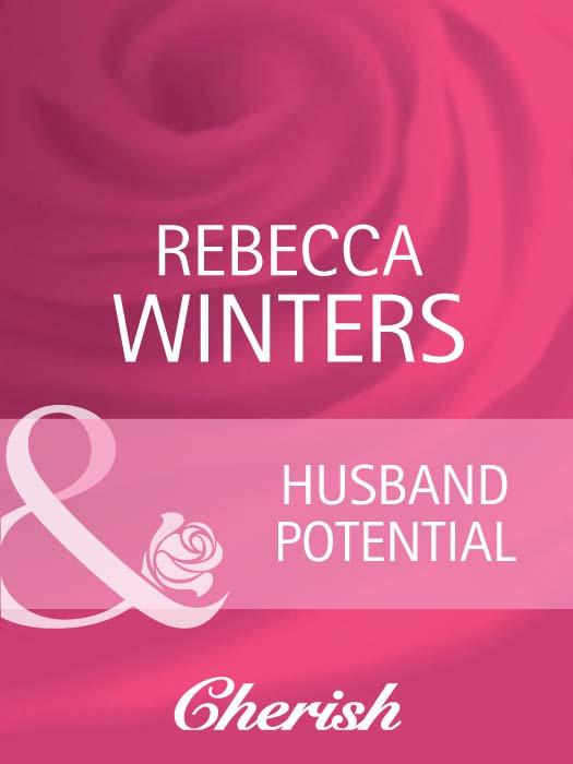Husband Potential