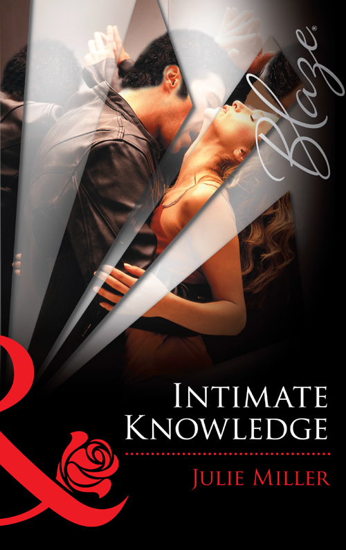 Intimate Knowledge