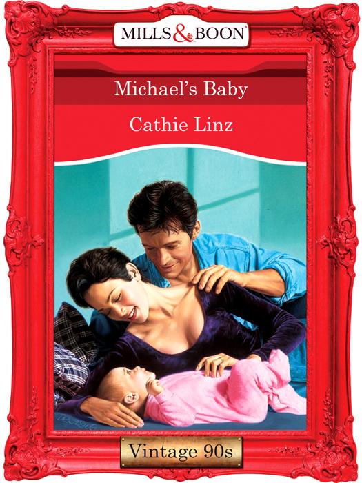 Michael's Baby
