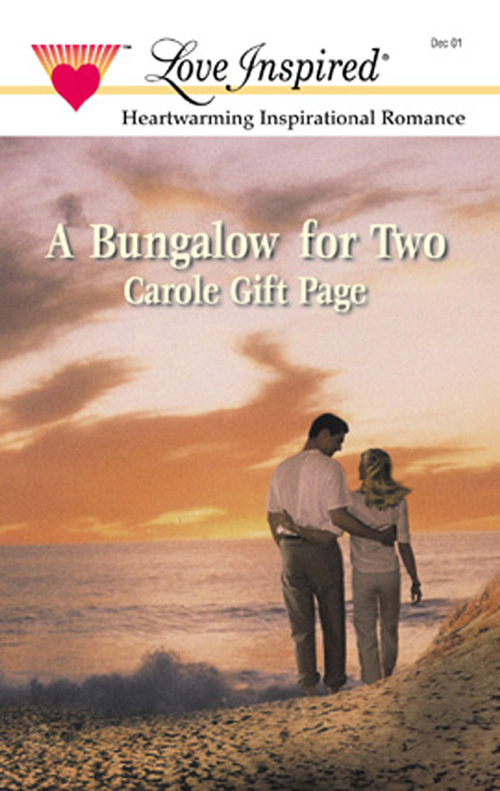 A Bungalow For Two