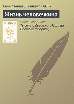 Электронная книга «Жизнь человечкина»