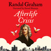 Afterlife Crisis - The Beforelife Stories, Book 2 (Unabridged)