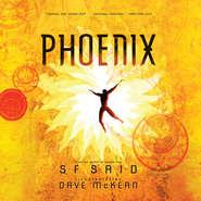 Phoenix (Unabridged)