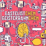 Gästeliste Geisterbahn, Folge 80.5: Gästelistchen Geisterbähnchen