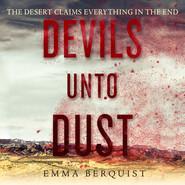 Devils Unto Dust (Unabridged)