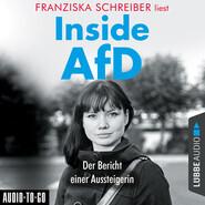 Inside AfD (Ungekürzt)