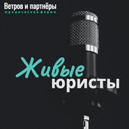 Анна Шумская: Юридическая компания «Шумская и партнеры», г. Новосибирск: прямой эфир с юрфирмой Ветров и партнеры