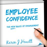 Employee Confidence (Unabridged)
