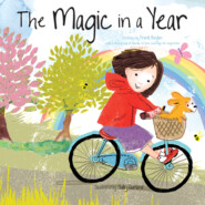 The Magic in a Year (Unabridged)