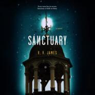 Sanctuary (Unabridged)