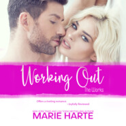 Working Out (Unabridged)