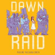 Dawn Raid (Unabridged)