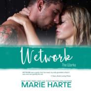 Wetwork (Unabridged)