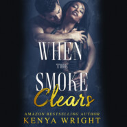 When the Smoke Clears (Unabridged)