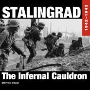 Stalingrad 1942-1943 (Unabridged)
