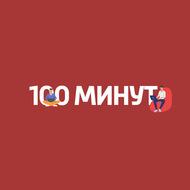 О советских режиссёрах комедии. Эльдар Рязанов