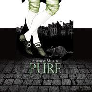 Pure (Unabridged)