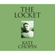 The Locket (Unabridged)