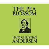 The Pea Blossom (Unabridged)