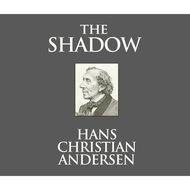 The Shadow (Unabridged)