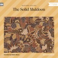 The Solid Muldoon (Unabridged)