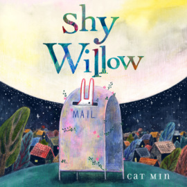 Shy Willow (Unabridged)