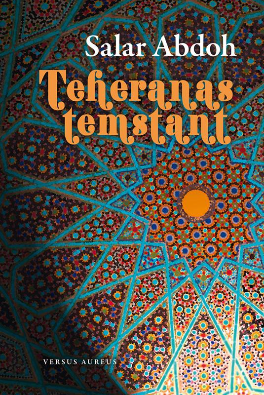 Teheranas temstant