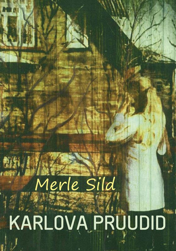 Merle Sild Karlova pruudid цены