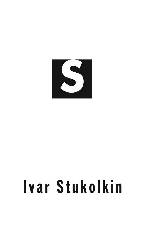 Tiit Lääne Ivar Stukolkin ivar bjornson einar selvik ivar bjornson