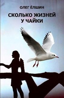 Олег Ёлшин Сколько жизней у Чайки как прожить много жизней