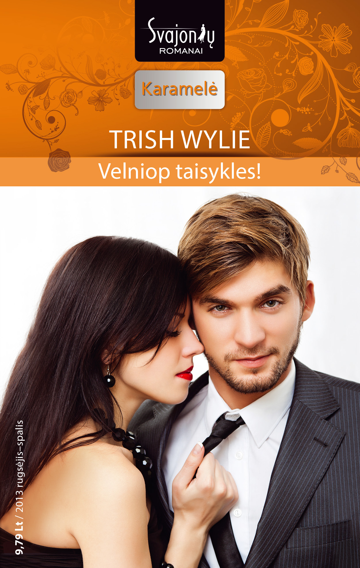 Trish Wylie Velniop taisykles! trish wylie the bridal bet