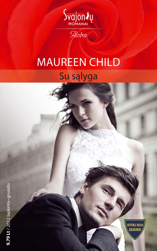 Maureen Child Su sąlyga valeri karpov professional angularjs isbn 9781118832097