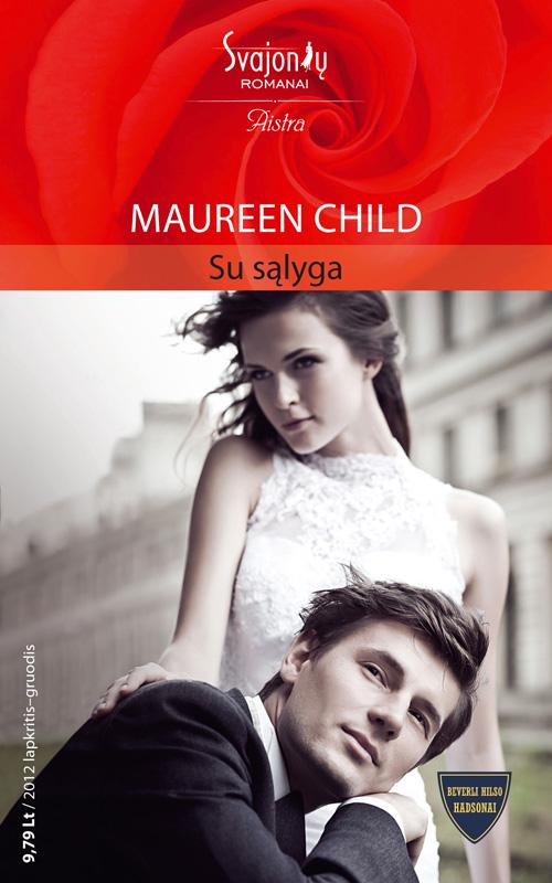 Maureen Child Su sąlyga just valeri брюки just valeri qt1j20751naz 020
