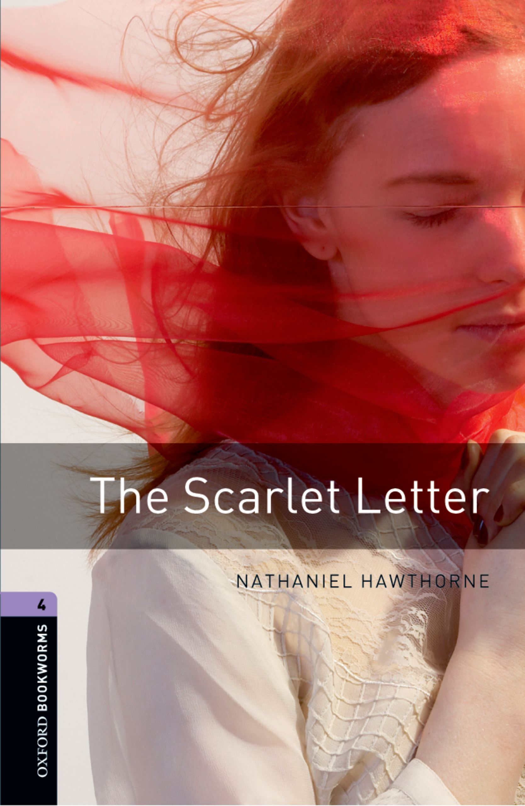 Nathaniel Hawthorne The Scarlet Letter child labor in automobiles of bangladesh