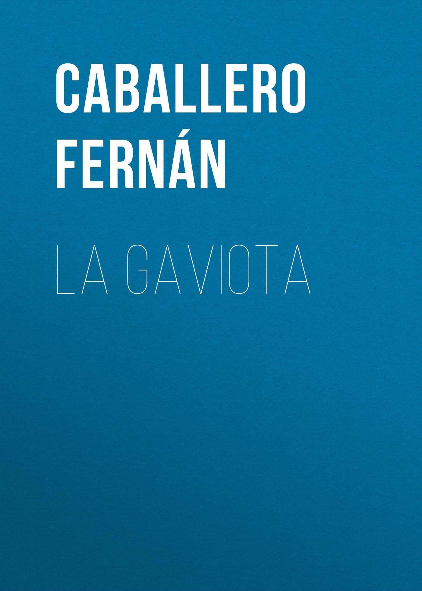 Caballero Fernán La Gaviota shirt men s short sleeve berthier caballero 22723 blue