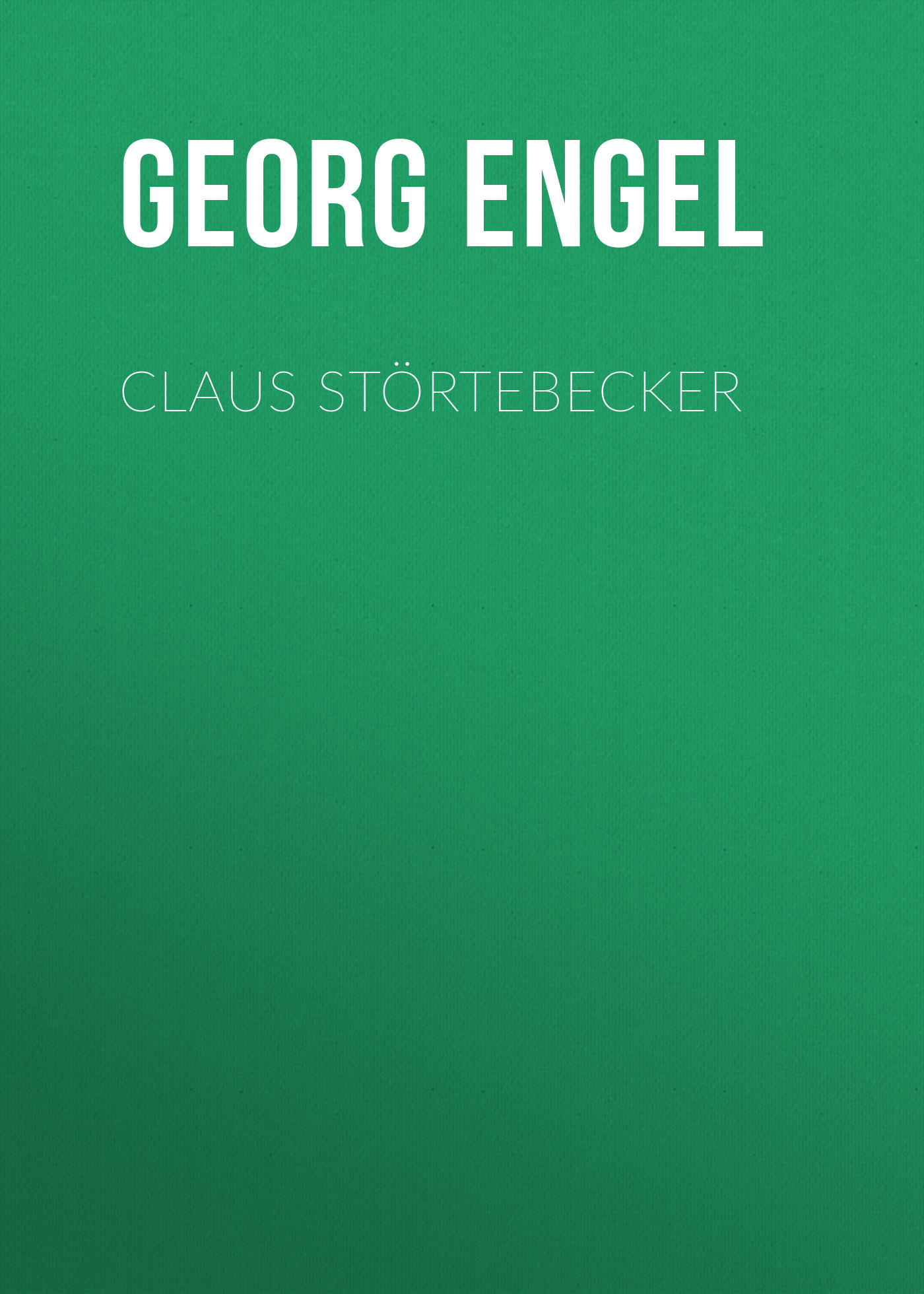 Georg Engel Claus Störtebecker santa claus pattern linen pillow case