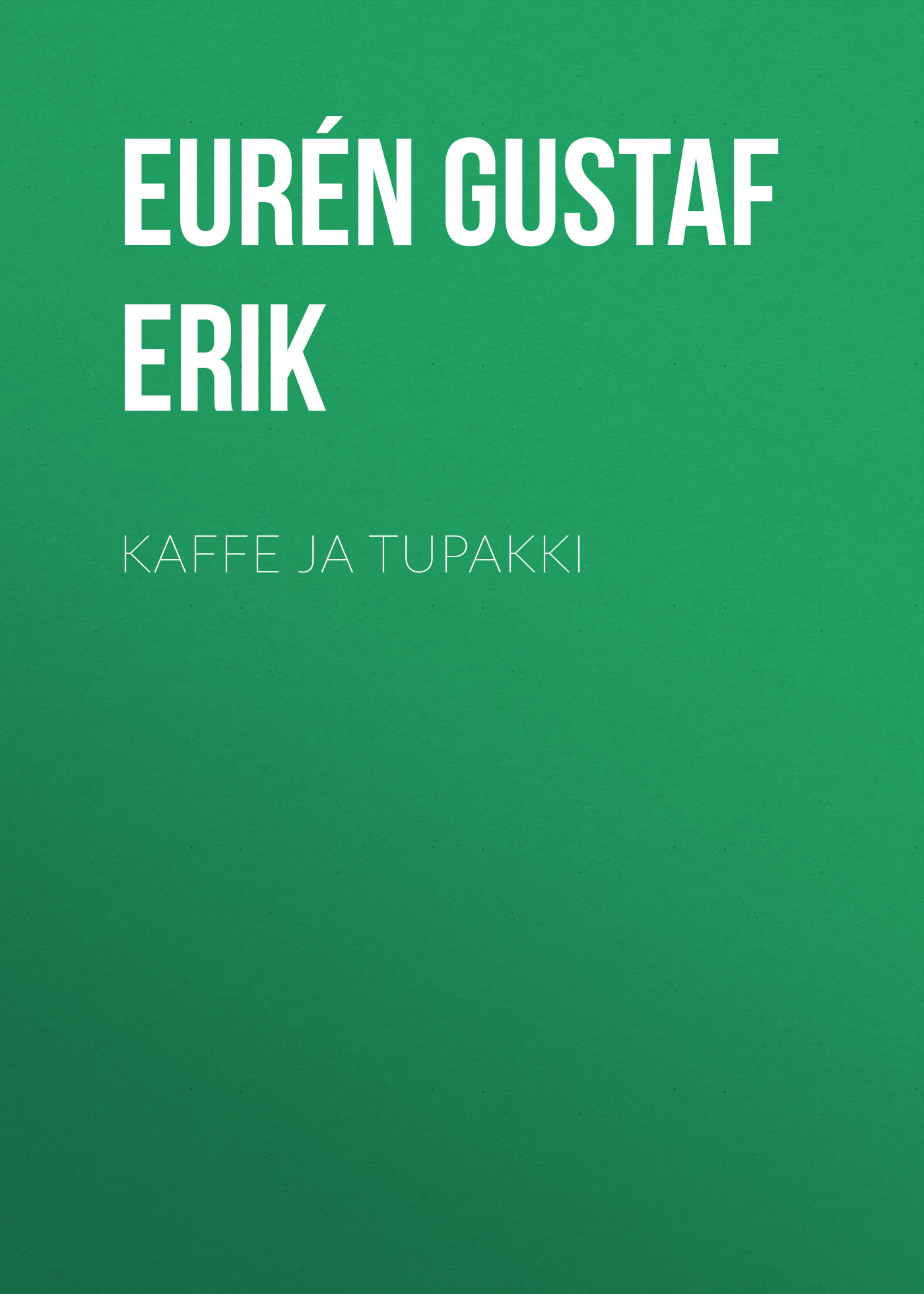 Eurén Gustaf Erik Kaffe ja Tupakki 1pcs 88se9230a1 naa2c000 88se9230 naa2 qfn in stock 100% new and original