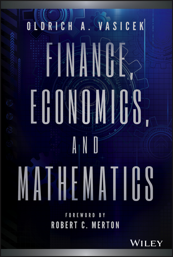 Robert Merton C. Finance, Economics, and Mathematics handbook of heavy tailed distributions in finance handbooks in finance
