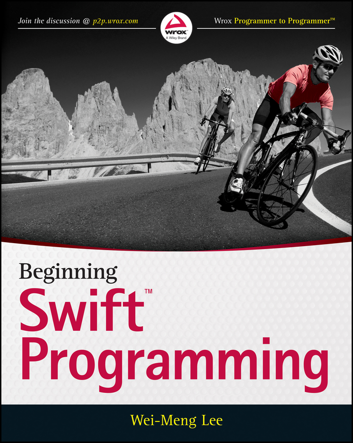 Beginning Swift Programming