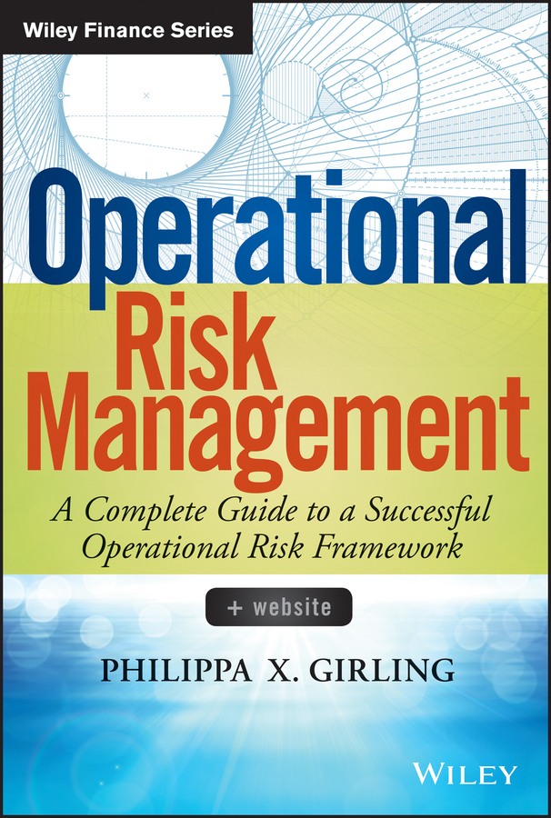 Philippa Girling X. Operational Risk Management. A Complete Guide to a Successful Operational Risk Framework free shipping 5pcs lot operational amplifiers op27g op27 original product