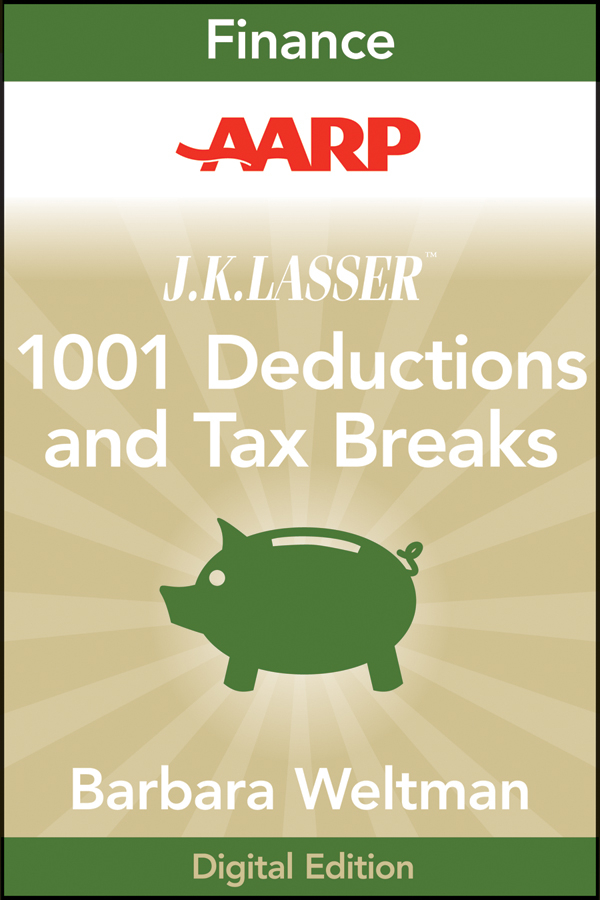 Barbara Weltman AARP J.K. Lasser's 1001 Deductions and Tax Breaks 2011. Your Complete Guide to Everything Deductible russia tax free small metal cnc router milling machine with water tank cnc 6040 800w