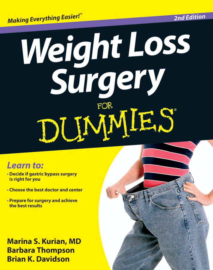 Barbara Thompson Weight Loss Surgery For Dummies do not rebound physical fat burning beauty care abdomen belly slimming belt burning weight loss body massage detox pink