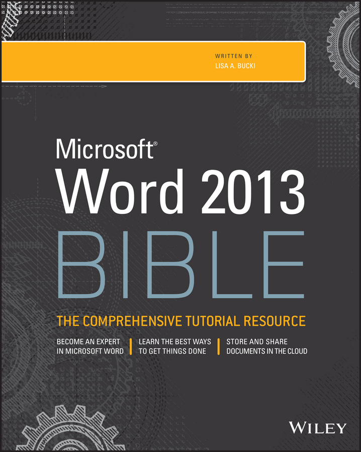 Фото - Lisa Bucki A. Word 2013 Bible sarat kumar doley word class and word formation processes with reference to mising