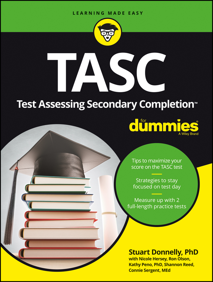 Ron Olson TASC For Dummies 500 to 500pa micro differential pressure gauge high te2000