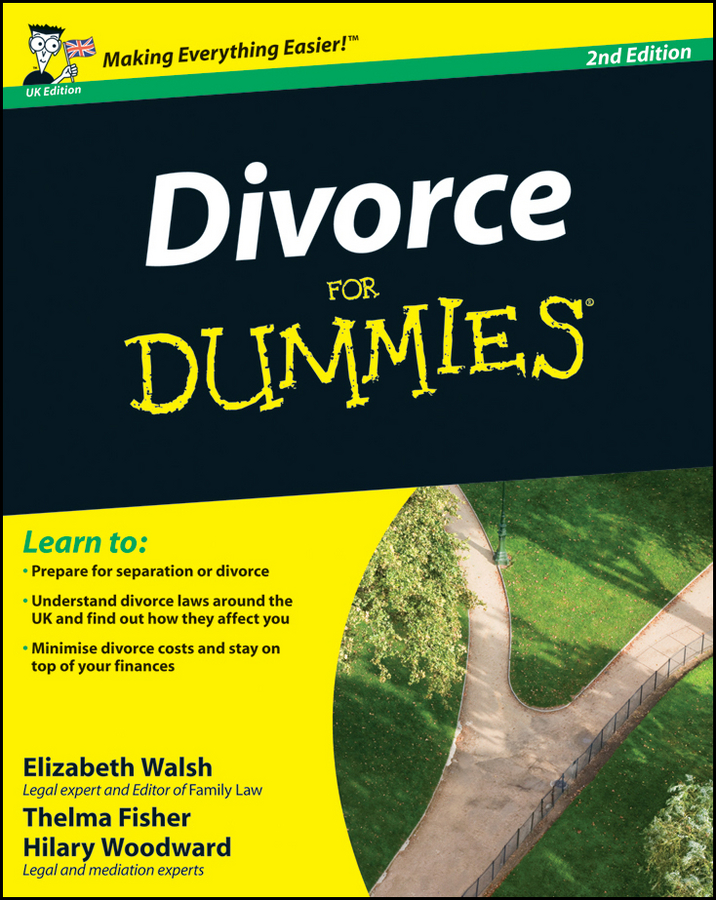 John Ventura Divorce For Dummies landlord s legal kit for dummies